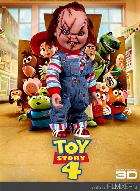film laleczka chucky 4 toy story 4 laleczka chucky filmixer pl o filmach