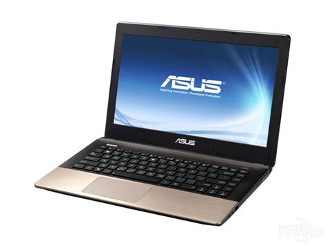 Kipas Laptop Asus A45v asus a45v notebookcheck externe tests
