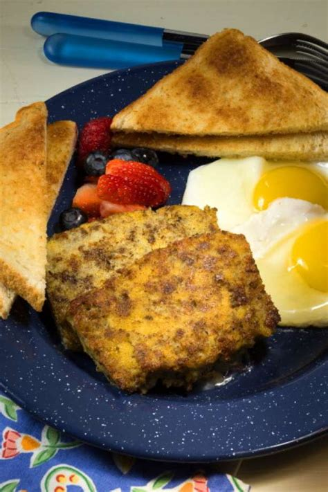 comfort food san antonio comfort foods of every state in america san antonio