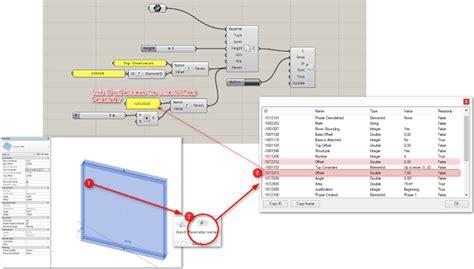 mantis workflow revit add ons opinion the best computational bim