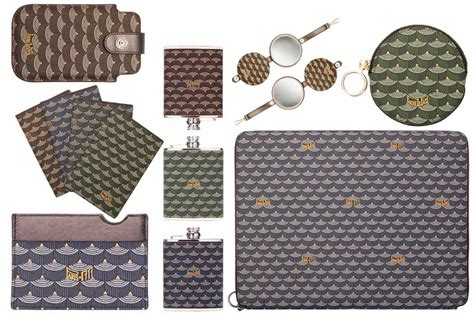 sle page goyard laptop sleeve car interior design