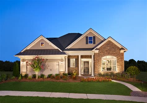 builders in nc new homes in nc new construction homes toll