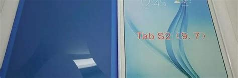 best tablet devices best tablet devices can be purchased in 2016 technology