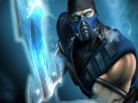 sub zero mortalkombat gamer on instagram mortal kombat free hd wallpapers page 0 wallpaperlepi