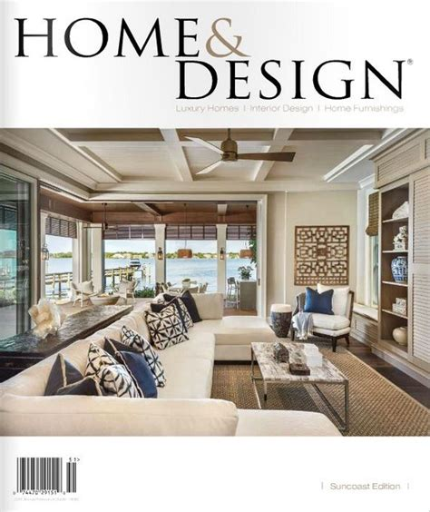 best home design magazines top 25 interior design magazines in florida part i