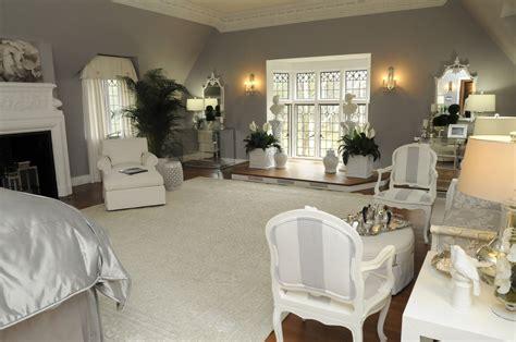 transformed west hartford mansion   great show