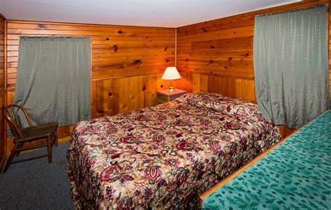 12 bedroom cabins 12 bedroom cabins 12 bedroom cabins 28 images gatlinburg