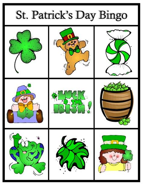 st s day printable and activities for st s day coloring pages and activities for