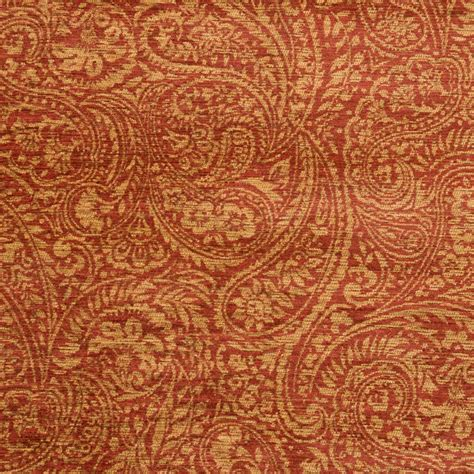 upholstery fabric clearance 5 metres of paisley upholstery fabric clearance stock