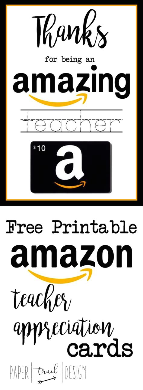 Discount On Amazon Gift Cards - amazon gift card print graduation