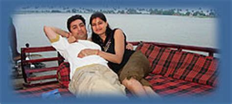 alappuzha boat house honeymoon package alleppey boat house package alleppey boat house tour houseboat honeymoon package