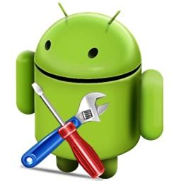 killer android best task killer apps for android