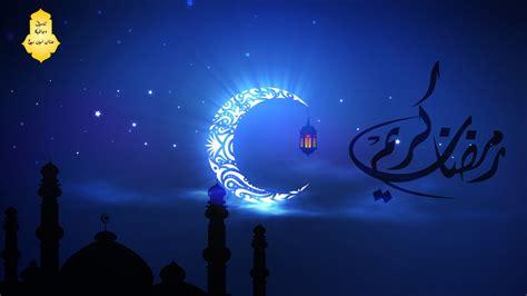 Blumax Sweepstakes - karameesh ramadan seotoolnet com