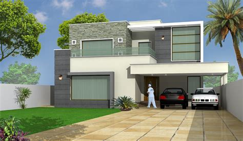a dream house architectural drawing dream house