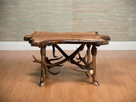 Trapper Coffee Table 45 best trapping images on deer