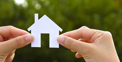 decadenza benefici prima casa revoca bonus prima casa chi paga edil83