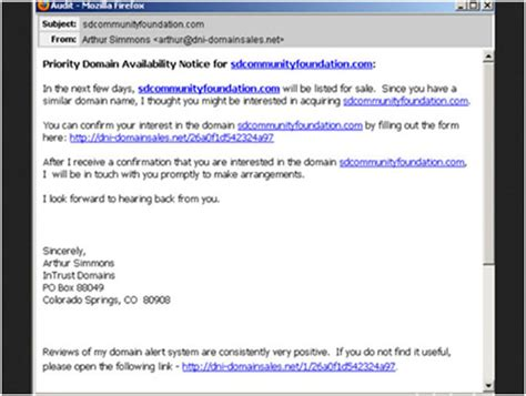 Email Domain Search Engine How To Check Expired Domains For Spam Seo Company