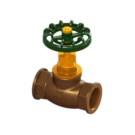 rubinetti di arresto greiner s p a divisione rubinetteria rubinetto di