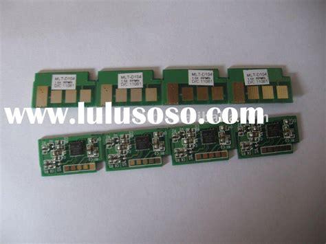 reset chip samsung mlt d1042s cartridge toner chips reset for samsung 5010 mlt d307s for