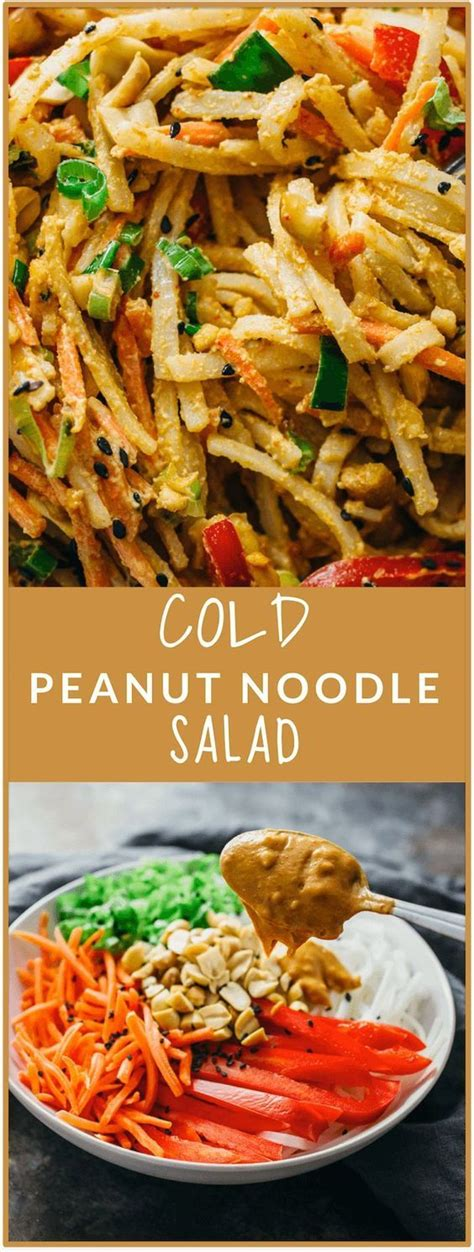 cold salad ideas best 25 cold summer dinners ideas on pinterest cold