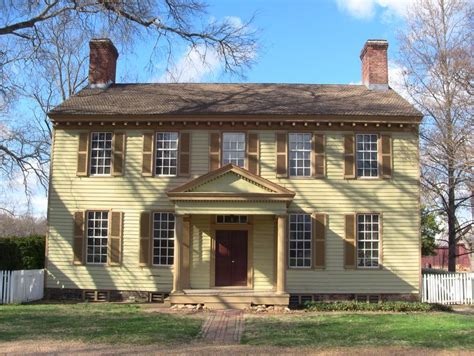 color house hours 1000 ideas about colonial house exteriors on pinterest