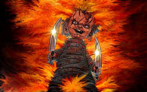 cool wallpaper download for mobile pics of chucky wallpaper best cool wallpaper hd download