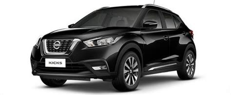 nissan kicks 2017 white nissan kicks images check interior exterior photos oto