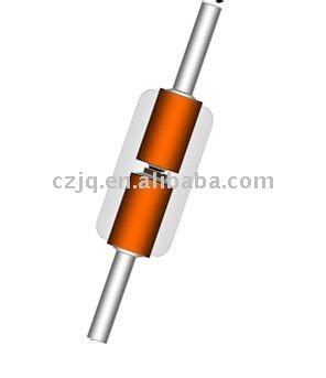 diac diode datasheet db3 diode diac diode bidirectional diode rohs and sgs guaranteed dip diode do 35 buy diode