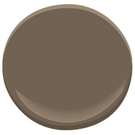 northwood brown 1000 paint benjamin northwood brown paint colour details