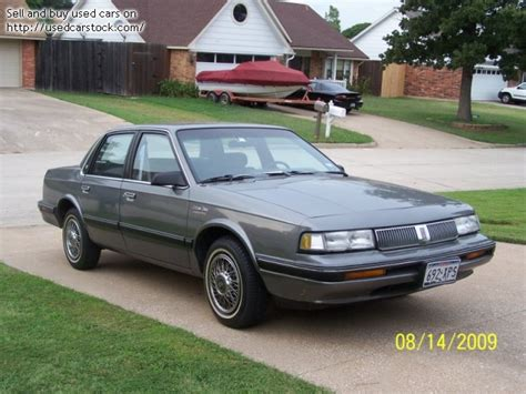 buy car manuals 1993 oldsmobile ciera electronic valve timing service manual 1992 oldsmobile ciera evaporator install puddleofmudd0315 1992 oldsmobile