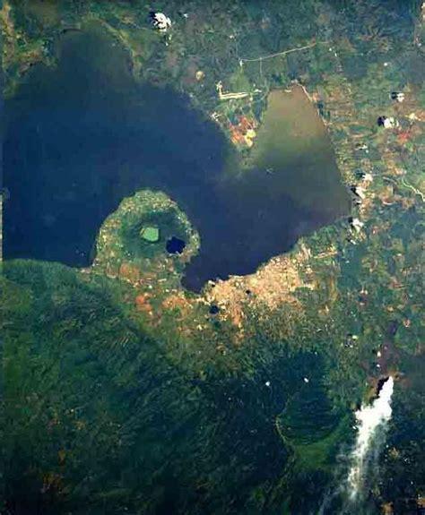 imagenes satelitales nicaragua mapa satelital foto imagen satelite de managua nicaragua