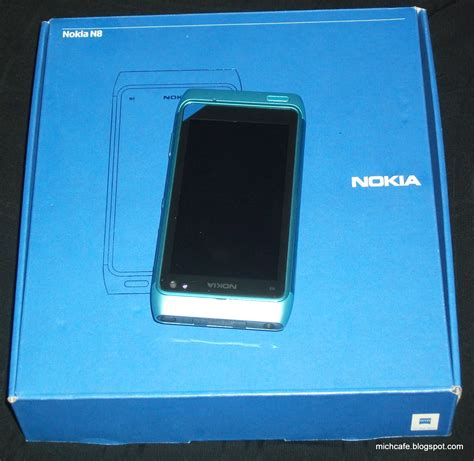 nokia touch nokia n8 applications mich caf 233 hello again with a nokia touch