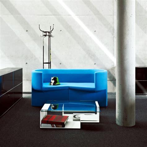interior design ideas for living furniture design as a