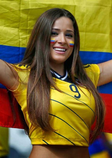 imagenes bellas en portugues mujeres brasil deporte mundial