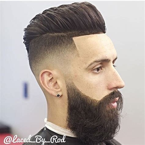 how to cut an old mans hair 401 best images about barber reference on pinterest high