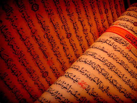 arab hd islamic wallpapers archives page 3 of 5 hd desktop