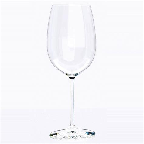 fine barware liscio universal red white fine wine glass glassware uk glassware suppliers