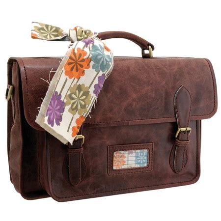 Hopes Handbags by Handbags The Springs Sedgewick Satchel