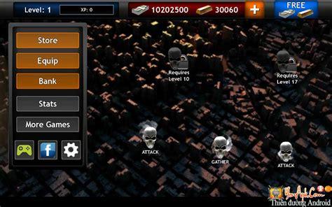 mod game kinh di zombie objective mod tiền game bắn zombies kinh dị cho