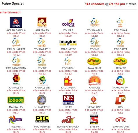 free indian tv channels on mobile mobile tv indian channels free free in almost cities
