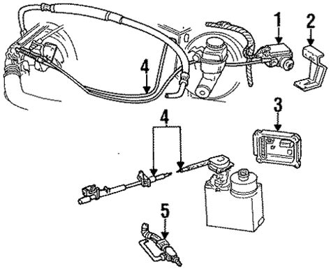 ford motorcraft alternator wiring diagram ford free