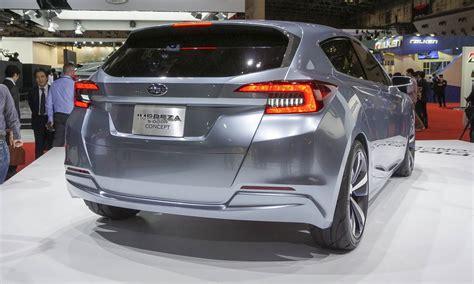 subaru wrx hatch 2018 2018 subaru impreza hatchback premium carstuneup