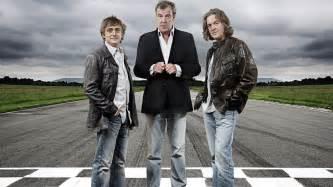 Top Gear Top Gear Season 21 Burma Special Part 1 Gtspirit