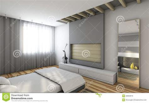 chambre a coucher grise chambre 224 coucher grise