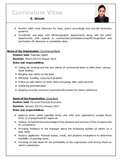 resume format for cabin crew freshers pdf 3 sle cover letter templates to get you started flight attendant cover letter 8 free word