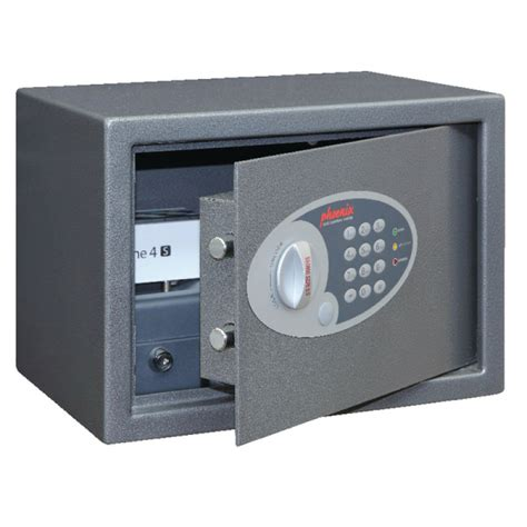 vela home and office security safe size 2 review