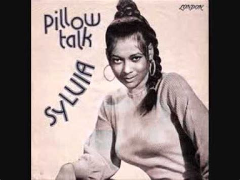 Pillow Talk Means by Pillow Talk Dictionary Definition Of Pillow Talk