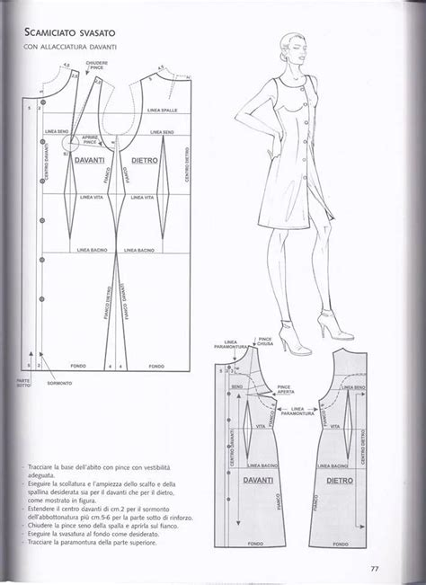 pattern drafting for dolls 2544 best sewing images on pinterest sewing patterns