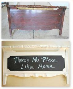 purpose of a headboard 1000 images about re purpose headboards on pinterest