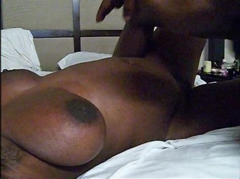 Jamaican Aunt Tits Blast Free Free Jamaican Porn Video A8